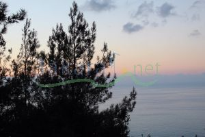 Lands For Sale Ghedras, keserwan, Mount Lebanon, Lebanon - 15064