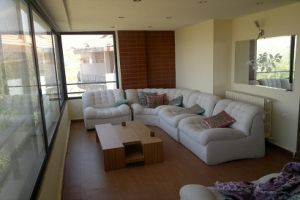 Chalet For Rent Faraya, keserwan, Mount Lebanon, Lebanon - 5534