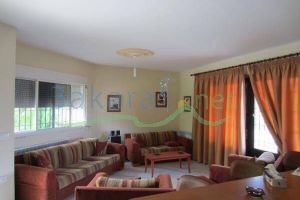 House For Sale Meshmesh, Jbeil, Mount Lebanon, Lebanon - 14264