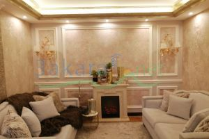 Apartments For Sale Berj Abi haydar, Beirut, Beirut, Lebanon - 15571