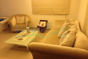Apartments For Sale Zouk Mickael, keserwan, Mount Lebanon, Lebanon - 10677