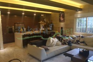 Villas For Sale Feitroun, keserwan, Mount Lebanon, Lebanon - 9719