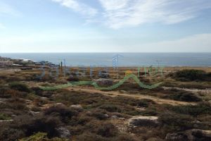 Lands For Sale Al Monsif, Jbeil, Mount Lebanon, Lebanon - 15241