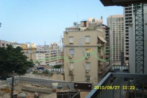 Building For Sale Clemenceau, Beirut, Beirut, Lebanon - 3691