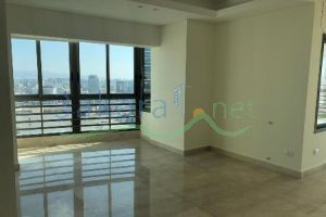 Apartments For Sale Ashrafieh, Beirut, Beirut, Lebanon - 14947