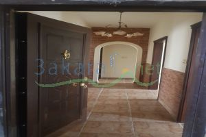 Apartments For Sale Haret Hreik, Baabda, Mount Lebanon, Lebanon - 15301