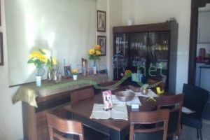 Apartments For Sale Antelias, El Meten, Mount Lebanon, Lebanon - 14970