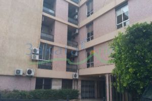 Building For Sale Ain Remmaneh, Baabda, Mount Lebanon, Lebanon - 14681