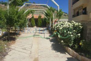 House For Sale Zahle, Zahle, Bekaa, Lebanon - 15436