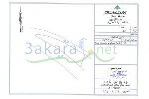 Lands For Sale Asya, El Batroun, North, Lebanon - 9725