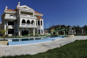 Villas For Sale Kleiat, keserwan, Mount Lebanon, Lebanon - 6490
