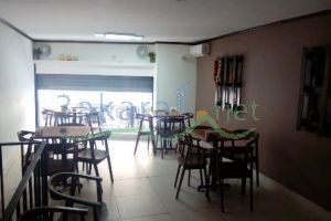 Real estate - Stores For Rent Boushriyeh, El Meten, Mount Lebanon, Lebanon - 13674