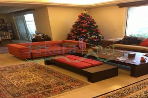 Apartments For Sale Al Hazmiyeh, Baabda, Mount Lebanon, Lebanon - 15687