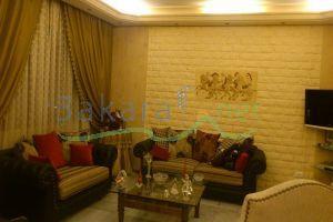 Apartments For Sale Sarba, keserwan, Mount Lebanon, Lebanon - 7697