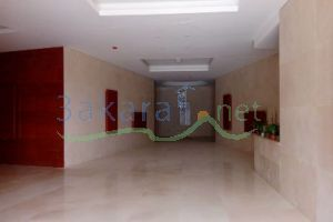 Building For Sale Al Lwayzeh, Baabda, Mount Lebanon, Lebanon - 12528