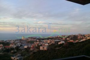 Apartments For Sale Kfaryassin, keserwan, Mount Lebanon, Lebanon - 14697