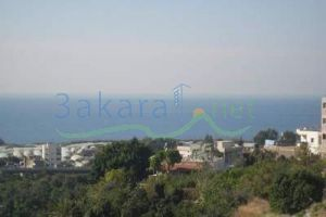 Building For Sale Al Bouwar, keserwan, Mount Lebanon, Lebanon - 4715