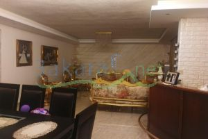 Villas For Sale Ksaybeh, Baabda, Mount Lebanon, Lebanon - 15820
