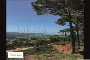 Lands For Sale Douwar, El Meten, Mount Lebanon, Lebanon - 15051