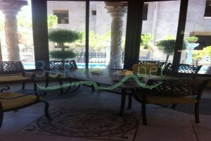 Apartments For Sale Feitroun, keserwan, Mount Lebanon, Lebanon - 7893