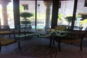 Apartments For Sale Feitroun, keserwan, Mount Lebanon, Lebanon - 7893