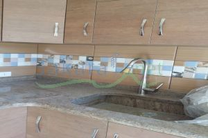 Apartments For Sale Tripoli, Tripoli, North, Lebanon - 10838