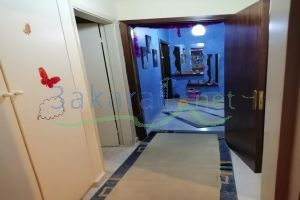 Apartments For Sale Rabweh, El Meten, Mount Lebanon, Lebanon - 15244