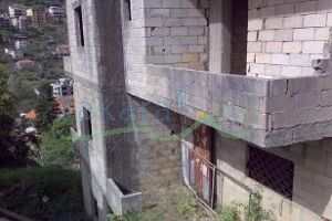 Building For Sale Ghazir, keserwan, Mount Lebanon, Lebanon - 2636