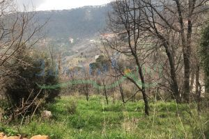 Lands For Sale Dhour Shweir, El Meten, Mount Lebanon, Lebanon - 15136