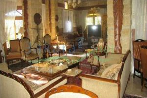 Palace For Sale Hammana, Baabda, Mount Lebanon, Lebanon - 14181