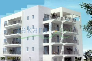 Apartments For Sale Cyprus, Cyprus, Cyprus - 7378