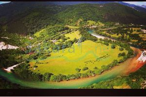 Lands For Sale Bosnia and Herzegovina - 9222