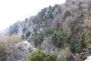 Lands For Sale Wata AL Jozz, keserwan, Mount Lebanon, Lebanon - 14778