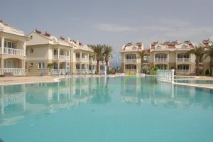 Apartments For Sale Turkey - 7983