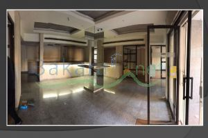 Real estate - Stores For Sale Ashrafieh, Beirut, Beirut, Lebanon - 15245
