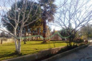 Building For Sale Al Dawra, El Hermel, Bekaa, Lebanon - 4815