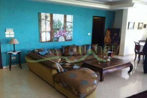 Apartments For Sale Kfarhbab, keserwan, Mount Lebanon, Lebanon - 10801