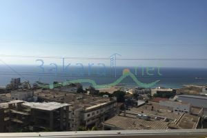 Apartments For Sale Zouk Mosbeh, keserwan, Mount Lebanon, Lebanon - 14935