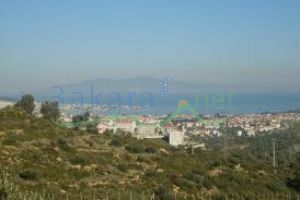 House For Sale Kfarshima, Baabda, Mount Lebanon, Lebanon - 5040