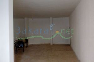 Warehouses For Sale Dekweneh, El Meten, Mount Lebanon, Lebanon - 13829