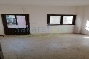 Apartments For Rent Dora, Beirut, Beirut, Lebanon - 14977
