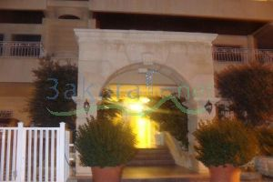 Building For Sale Kfarhbab, keserwan, Mount Lebanon, Lebanon - 2067