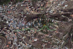 Lands For Sale Aley, Aley, Mount Lebanon, Lebanon - 14507