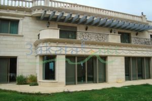 Palace For Sale Shemlan, Aley, Mount Lebanon, Lebanon - 10236