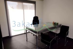 Offices For Rent Al Jdeideh, El Meten, Mount Lebanon, Lebanon - 14886