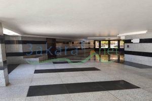 Apartments For Sale Bshamoun, Aley, Mount Lebanon, Lebanon - 14812