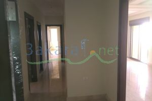 Apartments For Sale Al Lwayzeh, Baabda, Mount Lebanon, Lebanon - 11022
