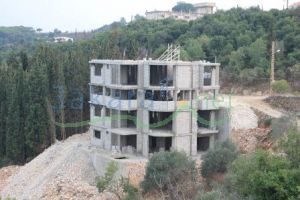 Building For Sale Jbeil, Jbeil, Mount Lebanon, Lebanon - 8008