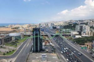 Offices For Rent Dbayeh, El Meten, Mount Lebanon, Lebanon - 14898