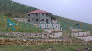 Lands For Sale Al Laklouk, Jbeil, Mount Lebanon, Lebanon - 8287